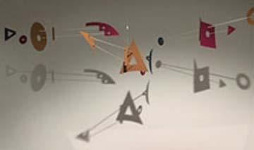 Joan Pedragosa :: Espai Volart<br>2015
