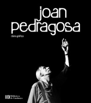 Joan Pedragosa :: Rationality and organicity in Pedragosa's work
